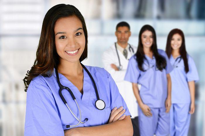curso-gratuito-de-tecnico-enfermagem