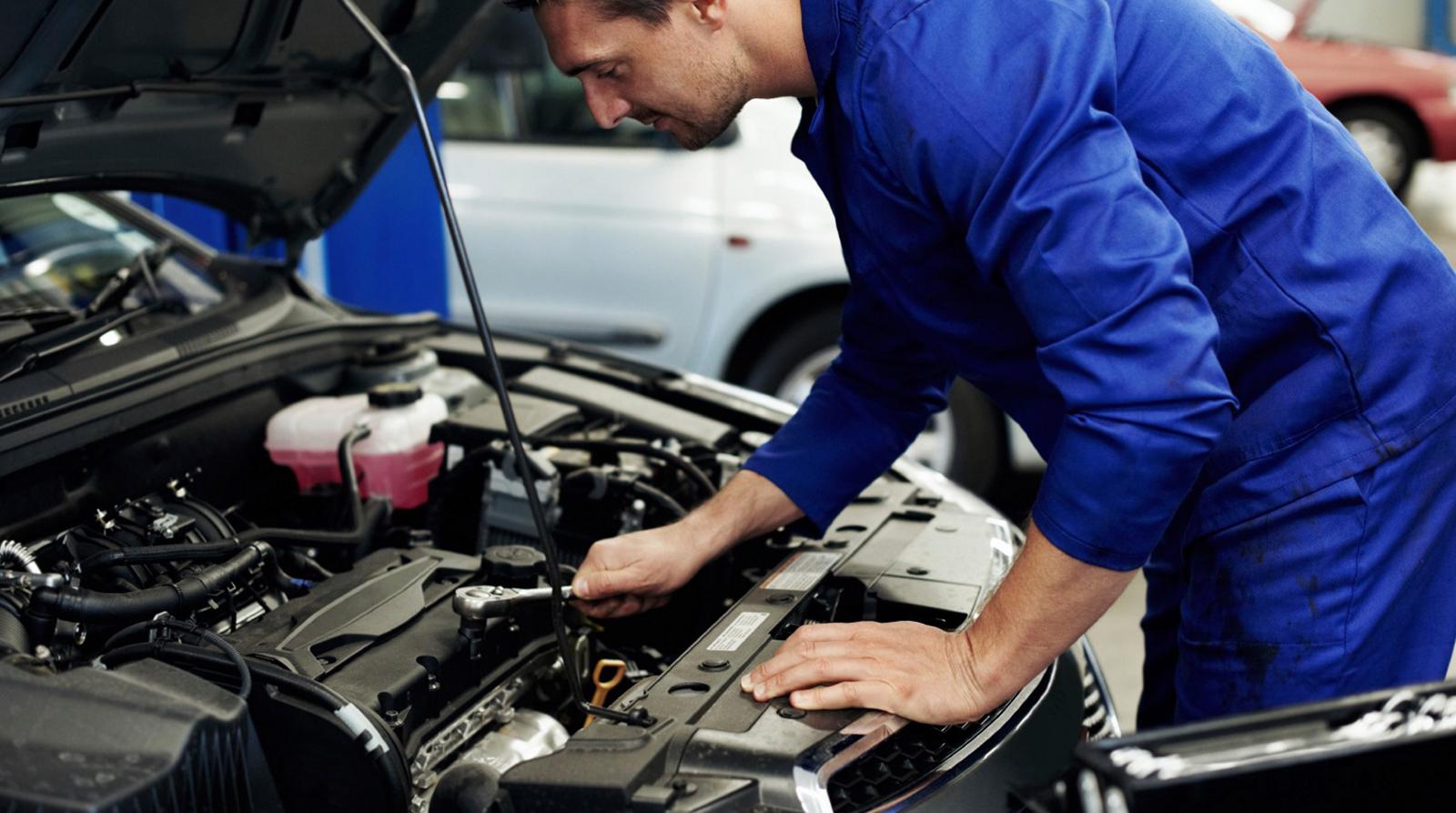 curso-gratuito-de-mecanica-automotiva-do-senai