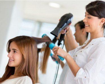 curso-gratuito-de-cabeleireiro
