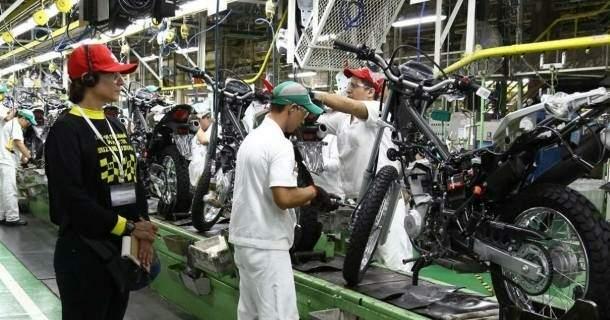 curso-gratuito-de-mecanica-de-motos