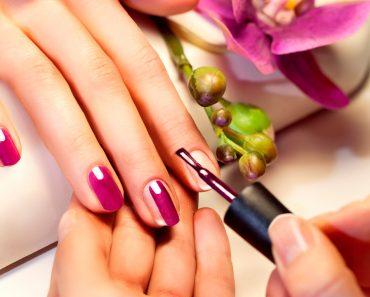 curso-gratuito-de-manicure