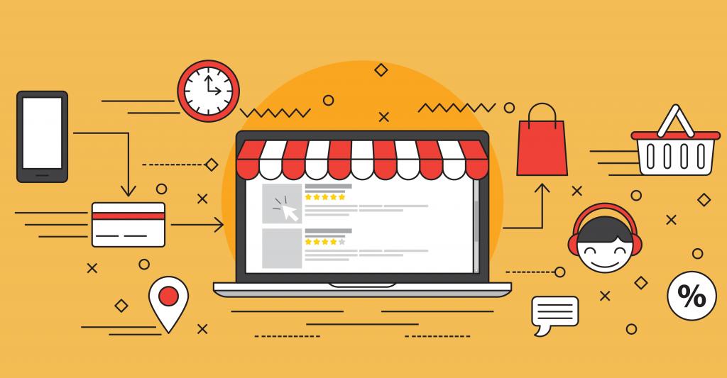 Sebrae Disponibilizou 12 Novos Cursos Online Para Empreendedores Confira Curso Estudo Memorizacao