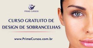 Prime Cursos